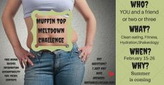 MuFfiN ToP MeLtDoWn