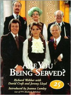 Fanpop Poll Results: Best British Comedy TV Show - Read the results on this poll and other British Comedy polls British Tv Comedies, British Comedy, English Comedy, Classic Comedies, British Actors, Comedy Tv Shows, Comedy Show, Comedy Series, Are You Being Served