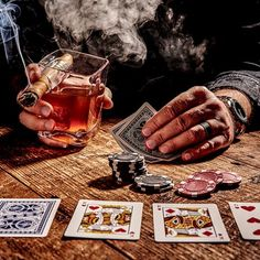 Cigar glass whisky, cigars and whiskey, cigar bar, cigar club, alcoholic drinks Mafia, Cigar Holder, Cigar Art, Cigar Club, Cigars And Whiskey, Peaky Blinders, Drinking Glass, Liquor, Alcoholic Drinks