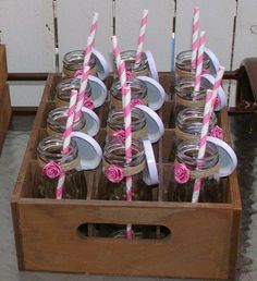 43 Ideas For Shabby Chic Birthday Party Milk Bottles Cowgirl Birthday Cakes, Cowgirl Party, Shabby Chic Birthday, Shabby Chic Baby Shower, 3rd Birthday Parties, 2nd Birthday, Birthday Ideas, Sheriff Callie Birthday, Wild West Party