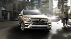Mercedes Dealership Serving Sarasota, Bradenton & Venice, FL
