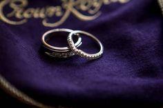 """Do you like?"" She asked?  . .  #2016wedding #topweddingphotographer #montereyweddingphotography #montereywedding #carmelphotographer #carmelwedding #salinasphotographer #carmelweddingphotographer #montereyphotographer #theknot #rrphotography #gettingmarried #instawedding # bridal #selflove #loveyourself #oncewed #huffpostid #wedding #weddinginsider #bridesrealwedding #helloseptember"