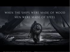 Awesome Quotes From Vikings That Can Change You - BaviPower Epic Quotes, Badass Quotes, Wisdom Quotes, Quotable Quotes, Best Quotes, Life Quotes, Inspirational Quotes, War Quotes, Awesome Quotes