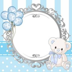 Baby Shower Ideas For Girs Centerpieces Rubber Duck 29 Ideas - Baby dress elegant - Babyshower Deco Baby Shower, Baby Shower Labels, Baby Boy Shower, Dibujos Baby Shower, Handgemachtes Baby, Baby Boy Cards, Baby Shower Invitaciones, Baby Frame, Baby Clip Art