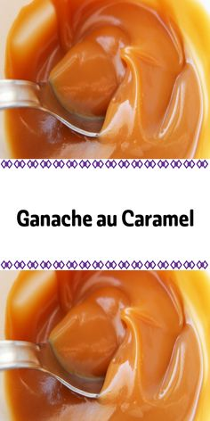 Desserts Nutella, Pudding Desserts, Delicious Desserts, Sweet Recipes, Cake Recipes, Dessert Recipes, Ganache Caramel, Bolo Chiffon, Desserts With Biscuits
