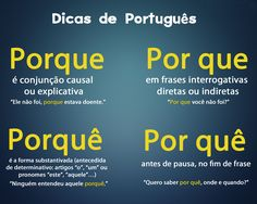 Build Your Brazilian Portuguese Vocabulary Portuguese Grammar, Portuguese Lessons, Portuguese Language, Scottish Accent, Learn Brazilian Portuguese, French Class, Learn A New Language, Humor, Vocabulary