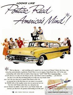 1957-pontiac-car