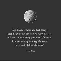 Love Quotes Tumblr Quotes Quotes Moon Quotes Love Quotes