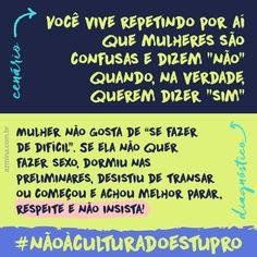 http://azmina.com.br/2016/05/guia-didatico-sobre-a-cultura-do-estupro-para-voce-nao-passar-vexame-na-internet/