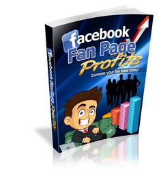 Facebook Fan Page Tips Learn The Secrets to Creating and Profiting With Facebook Fan Pages Whether you have a Facebook fan page or business page, it is vital to make sure your page is set-up to invite followers to join you on your journey. Now before anything else I am not …