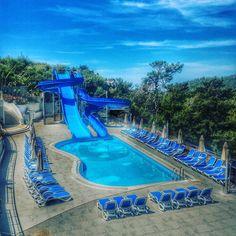 Sezon başladı... #Fethiye #fotografheryerde #allshotsturkey #turkishfollowers #mycapture #blue #ig_mood #sunset #picoftheday #sky #sea #clouds #landscape #aniyakala  #sun #nature #ig_worldclub  #ig_today #travel #amazing #objektifimden #photo_turkey #gununkaresi #hayatakarken #instalike #altinvizor #allshots #holiday #sunshine #zenfone2 by sedatsnr