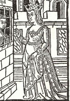 1493  Carcel de Amor, San Pedro.  Madrid, Juan Rosembach