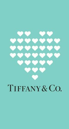6bcf1c57e2925 14 Best Tiffany Campaigns images in 2019