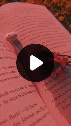 Polinasidorenko отправляет вам видео.