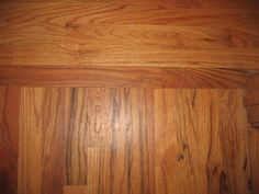 Image from http://www.diychatroom.com/attachments/f5/68239d1364530244t-wood-laminate-hallway-transition-junction-transition1.jpg.