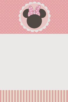 minnie+mouse+party+invitation.jpg (1067×1600)