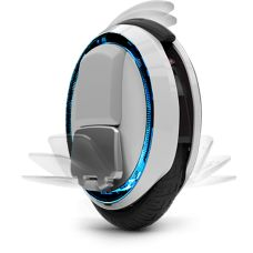 Ninebot One E Self-Balancing Electric Unicycle 16 Inch Scooter Electric Wheelbarrow, Monocycle, Gadgets, Sports Shops, Hoverboard, Chara, Hot Wheels, Techno, Online Shopping