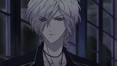 Image result for pics of subaru from diabolik lovers