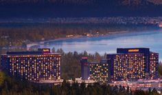 Lake tahoe gambling casino evasion neige soleil 2018 pdf bulletin reservation vacances famille