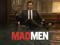 Mad Men (2007 - )