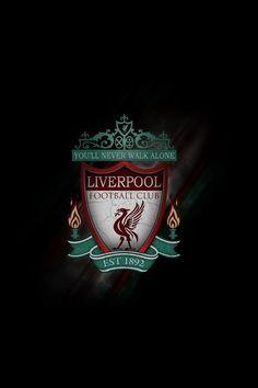 de 21 bedste billeder fra liverpool logo i 2019 football soccer rh pinterest com