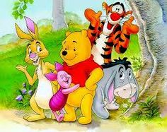 Images 252x200 Winnie The Pooh Pictures Cute