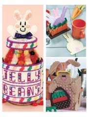 Easter Decor - Electronic Download