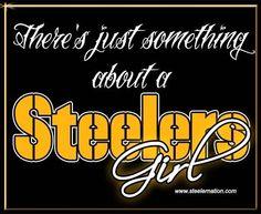 PITTSBURGH STEELERS~❤girl #NetworkGPS