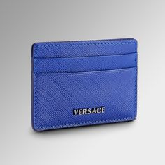 Versace haas brother business card holder cool pinterest versace haas brother business card holder cool pinterest business card holders versace and versace versace colourmoves
