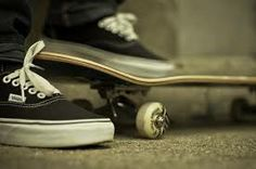 skate fashion - Buscar con Google