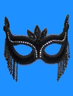 How to Make a Masquerade Mask, Venetian Masquerade, Venetian Masks, Masquerade Party, Masquerade Masks, Masquerade Centerpieces, Balloon Centerpieces, Wedding Centerpieces, Tango, Renaissance
