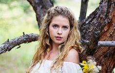 B O H O | Copyright Kenny Kerns Photography 2014