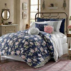Discount Duvet Comforter Covers