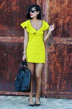 m.estilodf.tv moda el-color-limon-se-apodera-del-street-style