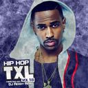 Various Artists - Hip Hop TXL Vol 18 Hosted by DJ Reddy Rell - Free Mixtape Download or Stream it