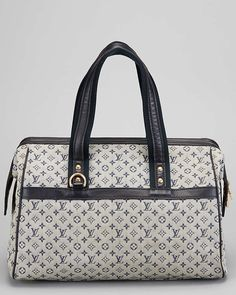 53f6bfc3615 24 Best Louis Vuitton Bags images in 2015 | Couture bags, Louis ...