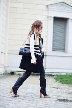 Chiara Ferragni Autumn Street Style, Street Style Women, Street Chic,  Winter Fashion Outfits a8ebdab088
