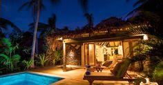 Tokoriki Island Resort in Tokoriki Island, Fiji - Hotel Deals...