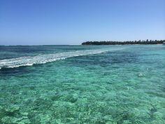 Punta Cana - Domenican Republic