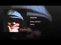 Nedra Johnson - Amazon