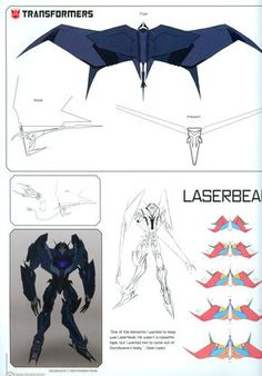 Fangirl, scanner, player of games, admin Fiora at DACS. I'm awkward and bad at… Transformers Drawing, Transformers Soundwave, Transformers Prime, Optimus Prime, Elemental Powers, Robots Characters, Robot Design, Sound Waves, Art Model