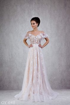 ec086c8d1737 bridal wedding bridal gown novias noivas sposa 2019 www.only-you.info