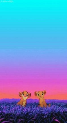 Wallpaper disney backgrounds the lion king 20 best Ideas Ios 7 Wallpaper, Beste Iphone Wallpaper, Disney Phone Wallpaper, Wallpaper Quotes, Images Roi Lion, Lion King Pictures, Iphone Ios 7, Disney Background, Disney Colors