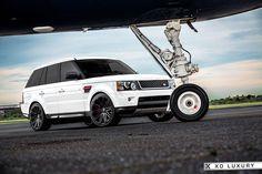 Click to enlarge image xo-milan-range-rover-white-1.jpg