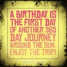 #birthdaywishes
