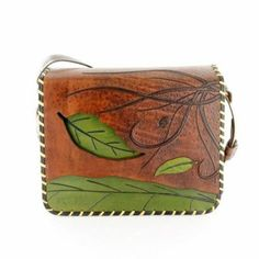 Bag: bags and purses, purse, leather, women, accessories, women ...