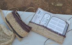 Los cuadernos son moldes en sus tiempos libres ( Vichada)
