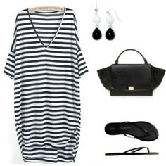 A Stylabl Steal - Get the look for under $100 on Stylabl.com