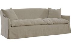 Lee Industries: 3621-03 Sofa 3621-03 SOFA Very similar to 1931 model Can be seen at Lillian August in the Flatiron, spoke to Andrew Lee Industries, Bench Cushions, Kitchen And Bath, Slipcovers, Couch, Lillian August, House Design, Sitting Rooms, Loveseats