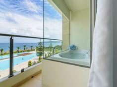 Deluxe Sea View Rooms Hotels And Resorts, Rooms, Sea, Luxury, Travel, Bedrooms, Viajes, The Ocean, Destinations